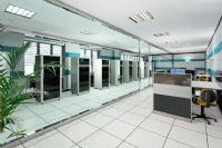 天津市恒利机房科技有限公司