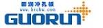 安平县国润五金网制品有限责任公司