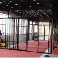 枣强县东泰玻璃钢制品有限公司