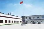 山东济南油炉清洗服务有限公司
