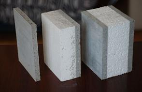 轻型屋面保温板-【钢结构配套产品质量靠前】