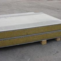 轻质屋面板-【节点图.施工图.技术图】-