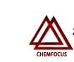 杭州凯弗克斯实验室设备有限公司
