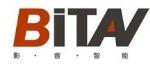 苏州贝特信息科技有限公司