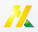 东莞市海峡金属材料有限公司(合金部)