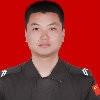 北京创新长城科技有限公司