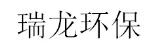 曹正芳(个人会员)