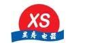 青岛城阳显寿电器厂