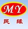 山东冠县民缘纺织机械技术有限公司