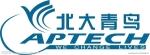河北北大青鸟环宇消防设备有限公司增城办事处