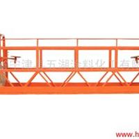河北立新建筑机械厂