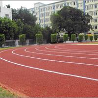 上海铭尚体育场地工程有限公司