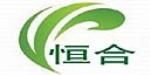 武城县恒合暖通设备厂