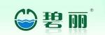 福州碧丽饮水设备有限公司