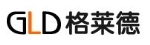 深圳市格莱德科技有限公司