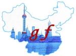 上海际飞机电设备有限公司
