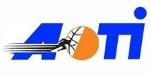 苏州奥体体育设施工程有限公司