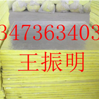 北京朝隆达建筑材料有限公司