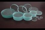 洛阳德众钢化玻璃有限公司