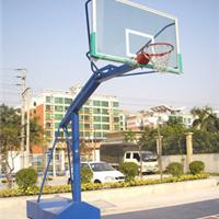 江门星球体育器材厂