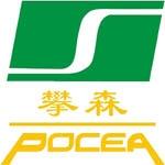广州市攀森机械设备制造有限公司