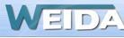无锡威达微特电机有限公司