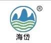 青州市科信水处理设备厂