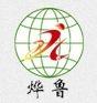 宁津县烨鲁木业有限公司