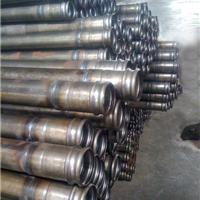 沧州市华洋钢管有限公司