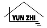 云志建筑装饰工程有限公司
