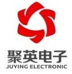 北京聚英翱翔电子有限公司