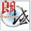 上海圣季装饰材料工程有限公司