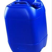 供应GN-5024(碱性)金属前处理液