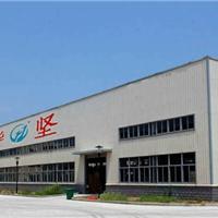 北京华坚恒固工程技术研究有限公司广州分公司