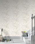 英国卡梅伦壁纸壁布公司