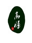 江苏省南京市六合区高胜雨花石厂