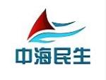 北京中海民生救险制品有限公司
