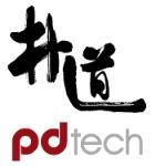中科朴道技术(北京)有限公司
