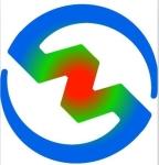 深圳市尚明光电有限公司