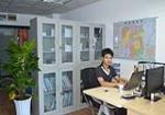 长沙市先拓电子科技有限公司