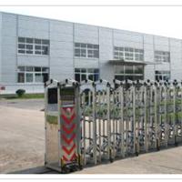 武汉玻化微珠厂家供应