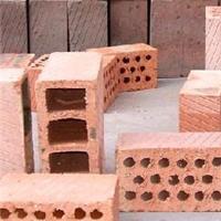 成都市双碑页岩砖厂