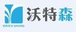 上海济宇环保科技有限公司