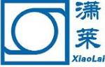 上海潇莱科贸有限公司
