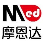 摩恩达集团(上海)技术有限公司