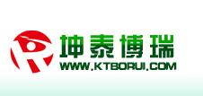 北京坤泰博瑞坤泰经贸有限公司