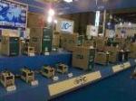 上海大衡焊割设备有限公司
