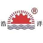 甘肃浩洋泵业有限公司