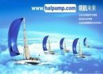 重庆华流液体泵有限公司