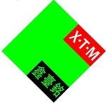 鑫台铭机械设备(合肥)有限公司
